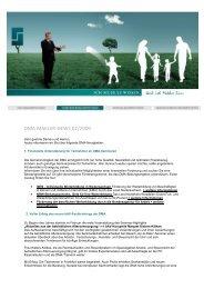 2/2009 - Deutsche Makler Akademie