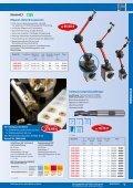 3 - Voss Werkzeug - Seite 3