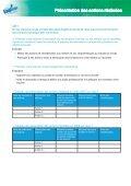 processus de la labellisation - Page 6