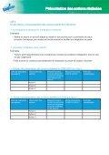 processus de la labellisation - Page 7