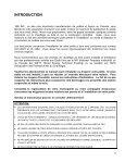 austral, baltic, legend et myriad - Drolet - Page 3