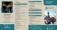 Kalendarium mail.pdf (622.6 kB)