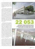 """Der neue Campus: """"Da will ich hin!"""" - Verkehrsverein Hamm - Page 5"""