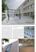 """Der neue Campus: """"Da will ich hin!"""" - Verkehrsverein Hamm - Page 6"""