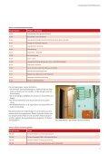 Arbeitssicherheit und Gesundheitsschutz in der Orthopädie ... - Seite 6