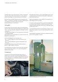 Arbeitssicherheit und Gesundheitsschutz in der Orthopädie ... - Seite 7
