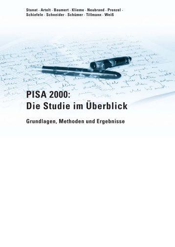 download Relatività generale e teoria