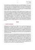 advies - Centrale Raad voor het Bedrijfsleven - Page 5