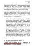 advies - Centrale Raad voor het Bedrijfsleven - Page 6