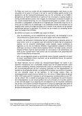 advies - Centrale Raad voor het Bedrijfsleven - Page 7