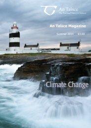 2014-05-an_taisce_magazine-lowres