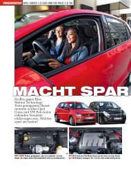 PDF; 3,2 MB  - Volkswagen AG