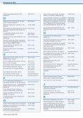 Betriebsferien 2011 - Seite 2