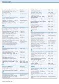 Betriebsferien 2011 - Seite 3
