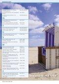 Betriebsferien 2011 - Seite 4