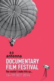 antenna-documentary-festival-program-2014