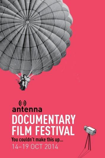 antenna-documentary-festival-program-2014