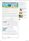 Les marques françaises à l'assaut des réseaux sociaux ... - L'Atelier - Page 2