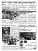 A Fé que arrasta montanhas P4 - A Voz de Portugal - Page 3