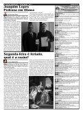 A Fé que arrasta montanhas P4 - A Voz de Portugal - Page 5