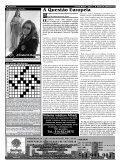 A Fé que arrasta montanhas P4 - A Voz de Portugal - Page 6