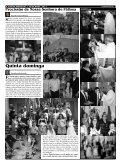 A Fé que arrasta montanhas P4 - A Voz de Portugal - Page 7