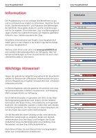 Fahrgastinformation - Stadtentwicklung Graz - Seite 4
