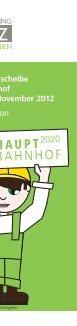 Fahrgastinformation - Stadtentwicklung Graz - Seite 7