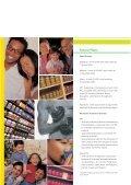 GLOBAL - Page 4
