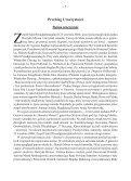 Od Wydawcy - Biblioteka Gniew - Page 7