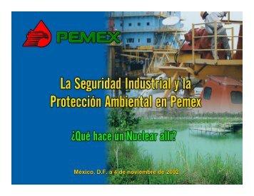 RAFAEL FERNANDEZ.ppt [Read-Only] - Ri.pemex.com
