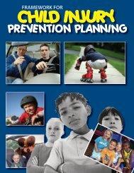 PREVENTION PLANNING - GADOE Georgia Department of Education
