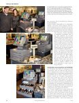 Foxtown Factory Stores - Page 4