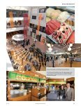 Foxtown Factory Stores - Page 5