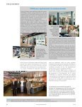 Foxtown Factory Stores - Page 6