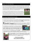 Fall 2008 - Breast Cancer Action Ottawa - Page 4