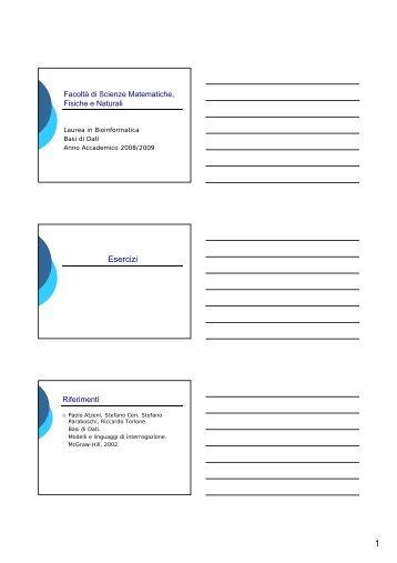 quimica inorganica atkins shriver pdf