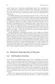 History, Population Growth, and Management of Wolves in Wisconsin - Page 4