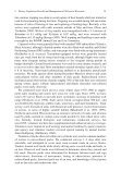 History, Population Growth, and Management of Wolves in Wisconsin - Page 5
