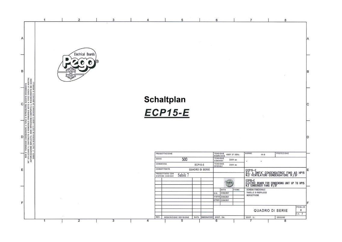 Ziemlich Lt 250r Schaltplan Fotos - Schaltplan Serie Circuit ...