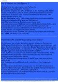 Einführung in das QM-System des Labors ... - Labor-schoen.de - Seite 4