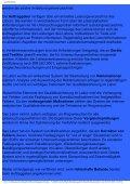 Einführung in das QM-System des Labors ... - Labor-schoen.de - Seite 6