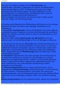 Einführung in das QM-System des Labors ... - Labor-schoen.de - Seite 7