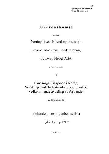 Sprengstoff 2002 - 2004 utkast.pdf
