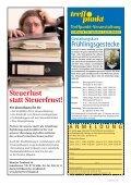 Sympathischer Treffpunkt für Geniesser - treffpunkt-verlag.ch - Seite 5