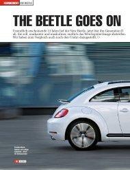 Jetzt herunterladen (PDF; 4,3 MB) - Volkswagen AG