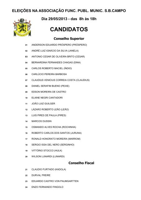 Candidatos Deferidos (.pdf)
