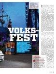69 Dezibel 36,2 Meter - Volkswagen AG - Page 2