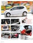 69 Dezibel 36,2 Meter - Volkswagen AG - Page 3