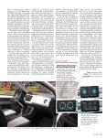 69 Dezibel 36,2 Meter - Volkswagen AG - Seite 4